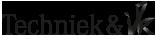 logo Techniek&ik_Zonder onderschrift_55mm
